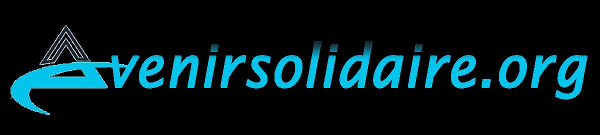 Avenirsolidaire.org : média généraliste